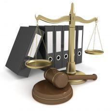 Гоструда не имеет законных оснований для проведения проверок предпринимателей – суд