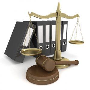 Верховний Суд висловився щодо відсутності ТТН і фіктивності госпоперацій
