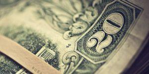 dollary_dollars