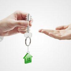 В НКУ отменят льготы по уплате НДС для субъектов хозяйствования, занимающихся перепродажей квартир