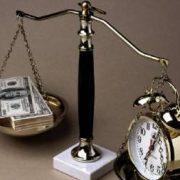 Действие обязательной продажи 50% валютной выручки продлено до 6 февраля