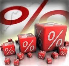 %d0%b1%d0%b5%d0%b7-%d0%bd%d0%b0%d0%b7%d0%b2%d0%b0%d0%bd%d0%b8%d1%8f