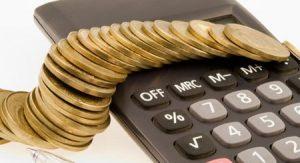 Чи має право ФО на податкову знижку, якщо податковий агент утримав, але не перерахував ПДФО до бюджету?