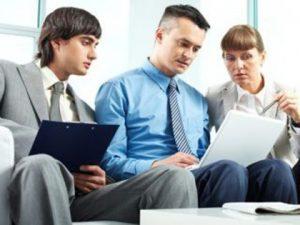 Обучаем работника, или Интересные фишки от трудового законодательства