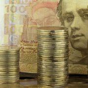 Як повернути готівку, коли оплата за товар була безготівкова