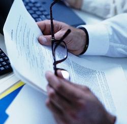 Бездоказательно штрафовать на основании акта проверки налоговиков Гоструда не может