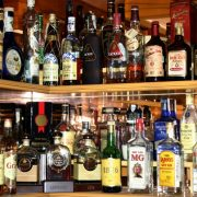 Обязательно ли иметь в названии учреждения «кафе», чтобы в нем было разрешено потреблять алкоголь