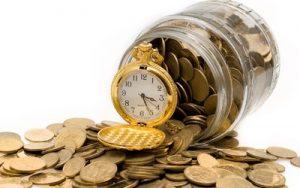 na-pensiyu-po-vrednomu-spisku