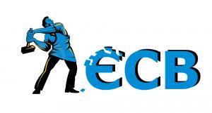 Знову пропонують від сплати ЄСВ звільняти підприємців без доходу