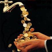 Со 2 октября изменится порядок межбанковских переводов денежных средств