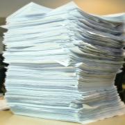 Роялті на користь нерезидентів: відображення у декларації