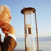 Для обеспечения достойных пенсий надо вводить накопительную систему, – Шмыгаль