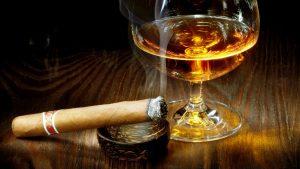 Выездная торговля алкоголем по «стационарной» лицензии