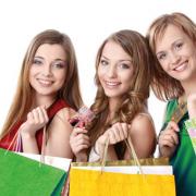 Що таке введення споживача в оману та як себе захистити?