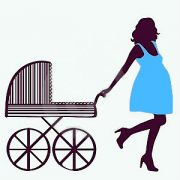 Пособие по беременности и родам: отражение в ф. № 1ДФ