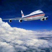 Як відобразиться на ціні квитків авіаційний збір