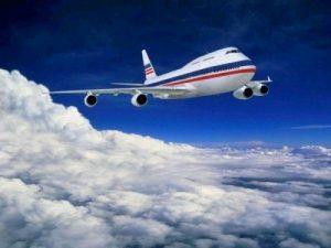 Что изменилось для пассажиров авиалиний этой осенью