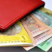 Минэкономики разработало законопроект о гарантиях выплаты зарплаты при неплатежеспособности работодателя
