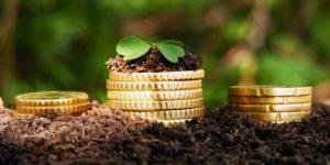 Земельний податок для фізосіб — 2019
