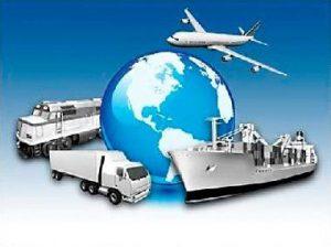 Экспорт товара: как пристроить компенсацию перевозки