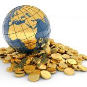 Физические лица с 5 ноября смогут покупать валюту и банковские металлы без ограничений по сумме