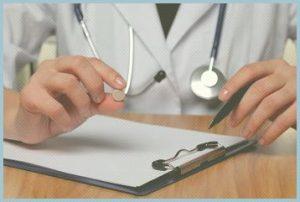 Як підтвердити страховий стаж для лікарняних і декретних