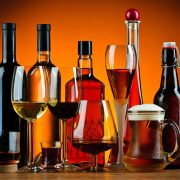 Финкомитет ВР: минимальные розничные цены на алкоголь больше не нужны