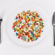 Усиление ответственности за фальсификацию лекарств
