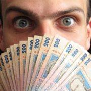 Банки будут наблюдать тщательней за наличными расчетами