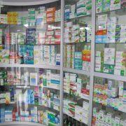 Минздрав установит с 1 июля предельные цены на наиболее часто используемые лекарства