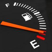 Как правильно нормировать расходы топлива