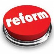 Антикоррупционные изменения в НКУ: предотвращение произволу фискалов или дань моде