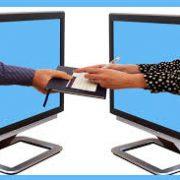 Заместители директора и главбуха: электронная подпись документов?