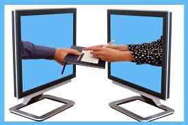 Заключать с ГНС договор о признании е-документов будет не нужно