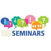 Годовой бухгалтерский семинар