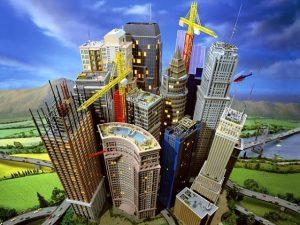 Новый механизм перепланировки квартир и использования газа в бытовых целях
