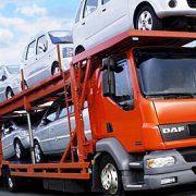 Как будут поднимать ввозную пошлину на легковые автомобили из ЕС