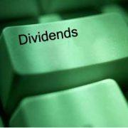 На выплаты дивидендов распространяются ограничения относительно предельной суммы расчетов