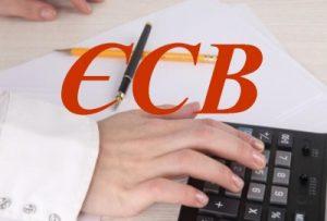 Виборча комісія: чи платити ЄСВ