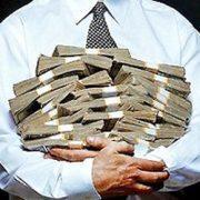 Безработные будут получать деньги на основание собственного дела