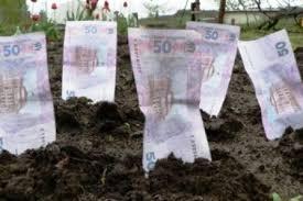 Уплата земельного налога в случае отчуждения земельного участка