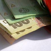 Оплата труда во время приостановки работы