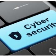 Электронные ресурсы ГФС подверглись кибератаке