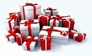 Чи оподатковуються ПДФО подарункові сертифікати, видані фізичним особам