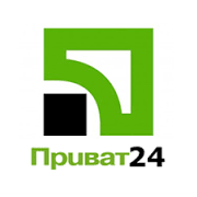 Приват24 запустил денежные переводы по номеру телефона