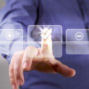 Обязателен ли письменный договор при предоставлении услуг нерезиденту через Интернет