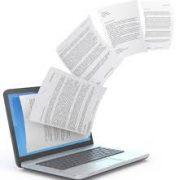 Теперь можно подать онлайн заявку на охрану прав интеллектуальной собственности