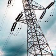 Уряд хоче спрощення приєднання до електромереж