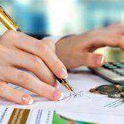 Подписывать электронные документы стилусом предлагает разрешить НБУ