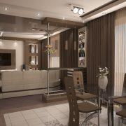 Іпотека при розлученні: як поділити квартиру